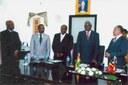 ANSTP tem apoio do Governo de Timor-Leste