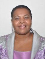 Deputada Elsa Pinto fala da violação de menores