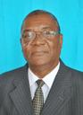 Evaristo Carvalho renunciou ao cargo de Presidente da Assembleia Nacional