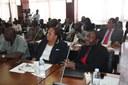 Excertos de declarações políticas na abertura da Sessão