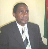 Parlamento aprova Programa do novo Governo