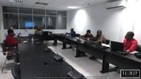 QUARTA COMISSÃO DA ASSEMBLEIA NACIONAL REPROGRAMA ACTIVIDADES PARA 2020