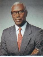 Voto de Pesar em memória do Dr. Carlos Graça