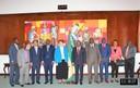 Federação para a Paz Universal