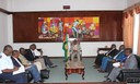 Comunidade Economica dos Estados da África Central