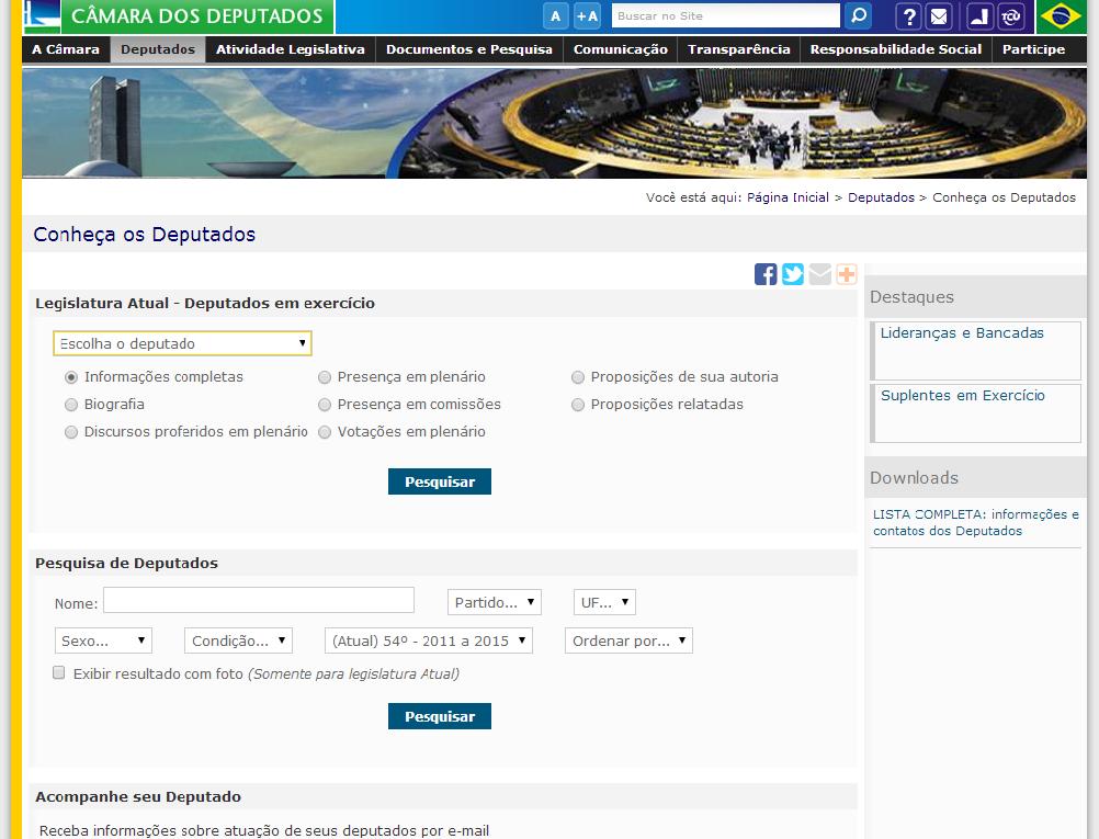 Portal 2012