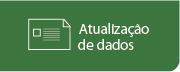 atualizacao_dados