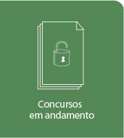 concurso_andamento